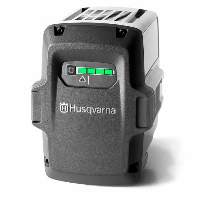 Husqvarna Battery BLi80