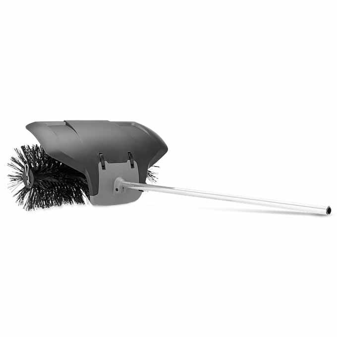 Husqvarna Bristle Brush Attachment BR600