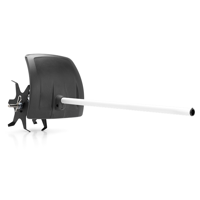 Husqvarna Cultivator Attachment CA230